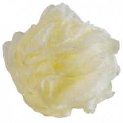 Fleur de douche beige