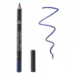 Crayon yeux Bleu Égyptien