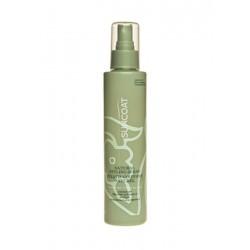 Spray coiffant naturel