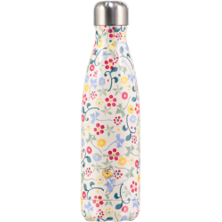 Bouteille Spring 500ml