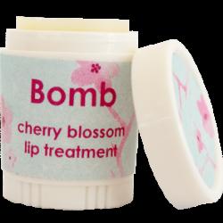 Cherry Blossom Soin à lèvres
