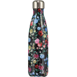 Bouteille Floral Rose 500ml