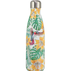 Bouteille Tropical Flower 750ml