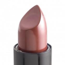 Rouge à lèvres Vrai Nude n°744