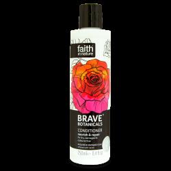 Après-shampooing Brave Rose - Neroli