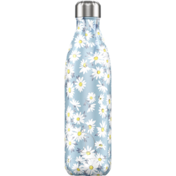Bouteille Floral Daisy 750ml