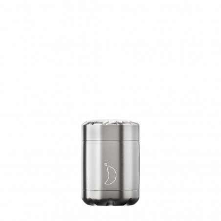 Food Pot Stainless Stell 300ml