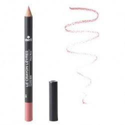 Crayon à lèvres Vieux rose