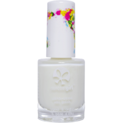 Vernis à ongles Enfant Clear Gloss