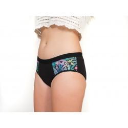 Culotte menstruelle - Taille XS/14 ans