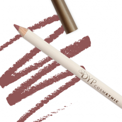 Crayon Lèvres 612