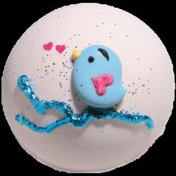 Tweetie Pie Blaster Boule de Bain