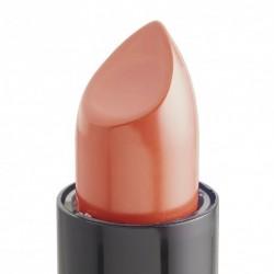 Rouge à lèvres Terracotta