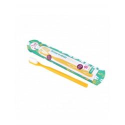 Brosse à dent rechargeable - Souple