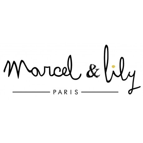 Marcel - Lily