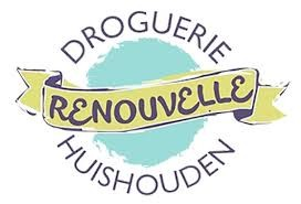 Droguerie Renouvelle