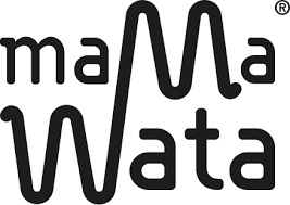 Mama Wata By 24Bottles