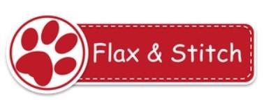 Flax & Stitch